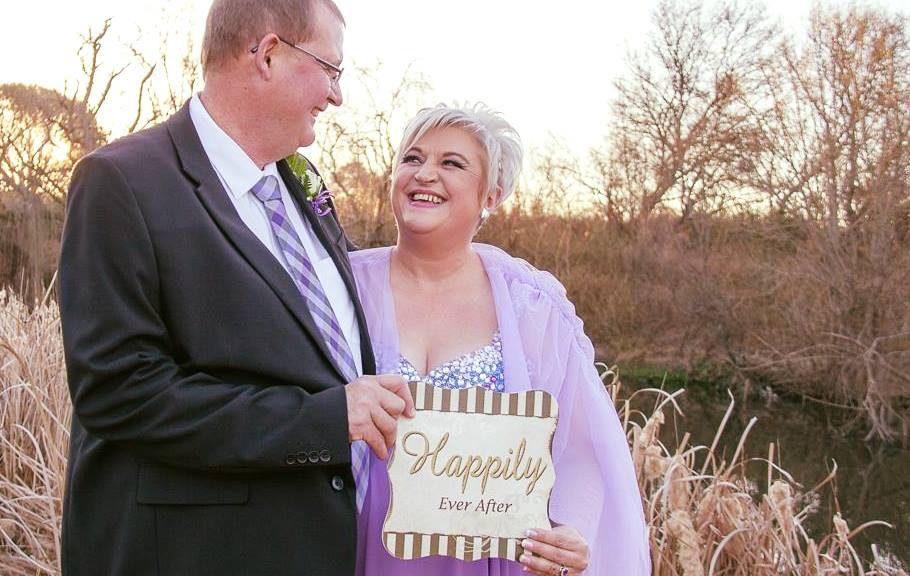 André & Karla Pretorius Wedding Photoshoot | Kelné Photography