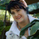 Maureen Oosthuizen, Photoshoot | Kelne Photography
