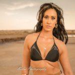 Fashion Photoshoot: Melissa Wessels | Kelné Photography
