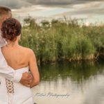 Wedding of Lily & Tertius, 7 April 2018 | Kelné Photography