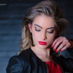 Kelné Photography Model Photoshoot: Ané Els