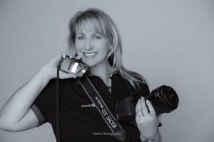 Meet the Kelné Photography team: Cornè
