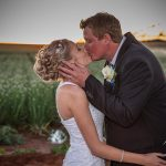 Wedding photo shoot Wilmie & Charl Venter | Kelné Photography