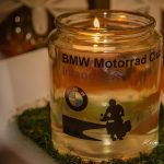 BMW Motorcycle Club Inland Year End Function | Kelné Photography