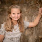 Jacobs Familie Fotosessie | Kelné Photography