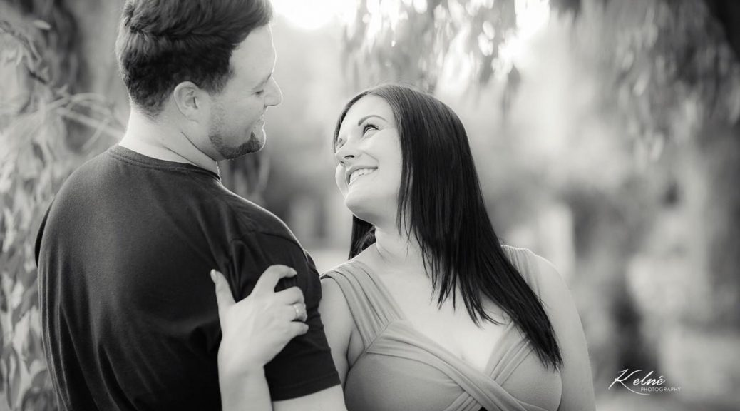 Maternity Tammy & Ruan 27 January 2019