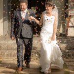 Stellenbosch Wedding photoshoot Engela & Hanno