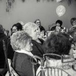 Elrita Hetzel's 50th Birthday Party