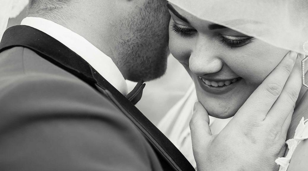 Wedding Photographers Bloemfontein