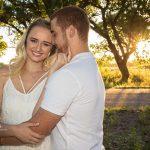 Engagement: Danika Prinsloo & Matthew Fish | 24 Nov 2019