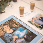 90th Birthday Celebration Susan Penning 26 October 2019