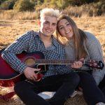 Couple Photoshoot Janco Dreyer & Jenny